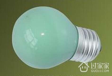 卤素灯泡安装方法解析