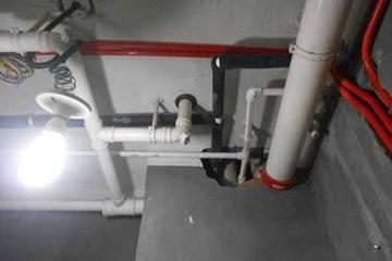 家装水电施工验收全攻略