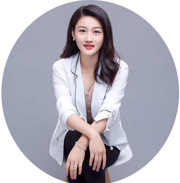 20-设计师梁淑芬.jpg