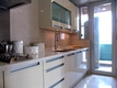 88平米简约风格住宅欣赏厨房