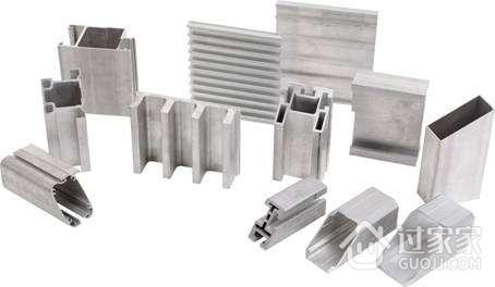 铝塑板施工工艺及流程