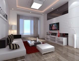 在深圳买房的人看过来,你知道自己家装的价格是什么档次的吗
