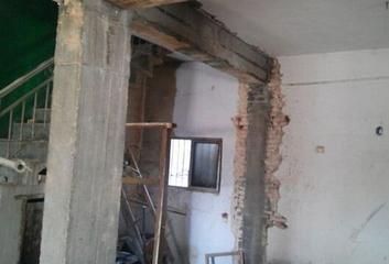 承重墙加固的方法有哪些