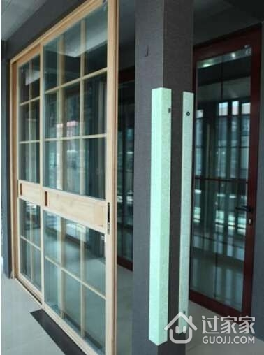 家居装修安装护角的原因及作用