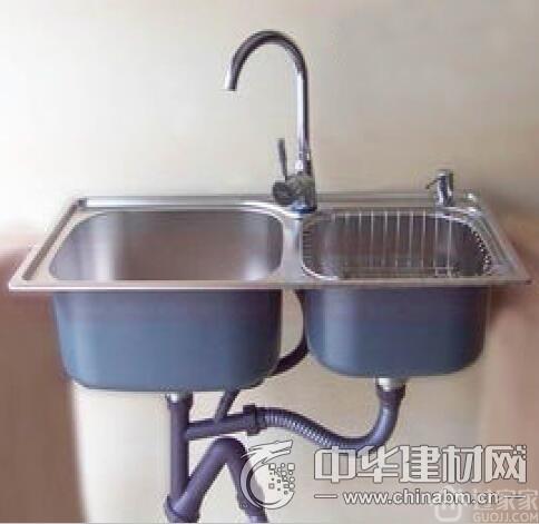 三分钟学会安装方太水槽洗碗机