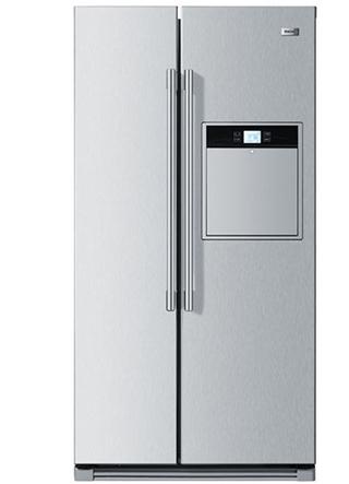 冰箱哪个牌子好?冰箱选购该考虑哪些因素?