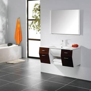 卫浴石材的清洁保养技巧