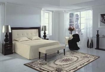 家居保养知识 养护地毯有技巧