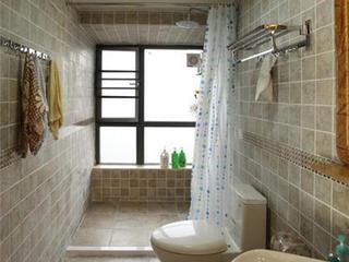 正确选择厕所地漏,以及厕所下水道疏通价格