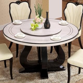 餐厅 餐桌 家具 装修 桌 桌椅 桌子 320_320