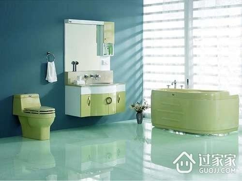 什么是整体卫浴?整体卫浴有哪些优点?