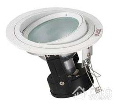 灯具常识:金卤灯、氙气灯、汞灯、钠灯介绍