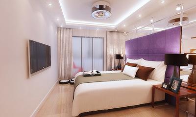 室内装修报价清单1,墙基层处理{走电线后的墙体弥补,墙缝隙处理,保温