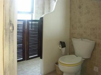 149平温馨田园复式楼欣赏卫生间