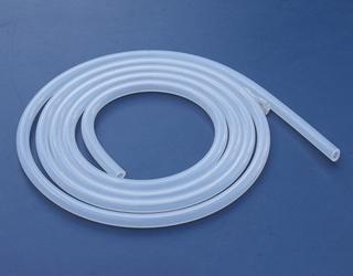 食品级硅胶管产生气泡的原因及解决措施