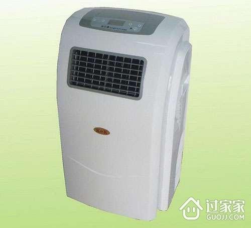 空气消毒机原理 空气消毒机价格