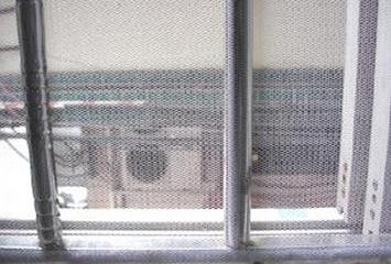 防蚊纱窗选购技巧 防蚊纱窗的价格