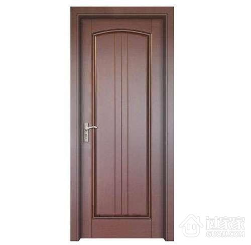 实木套装门哪个牌子好 实木套装门十大品牌