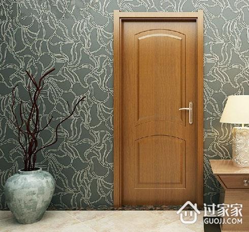 卧室门哪些品牌好 卧室门十大品牌介绍