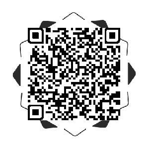 【臻品案例鉴赏】第58期「乐享系」——62㎡现代简约之家