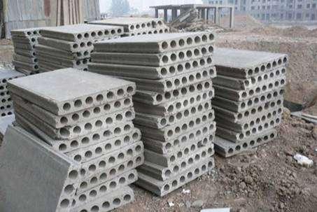 预制板规格_预制板的规格有哪些 预制板如何搭配使用_过家家装修网