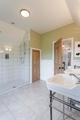 简约装饰设计风格卫生间室内门