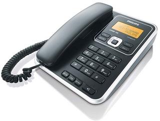电话机选购技巧与保养攻略