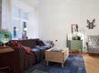 87平现代风三居室欣赏