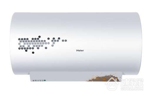 速热式电热水器六大优点