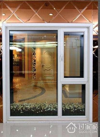 塑钢窗的制作安装全攻略