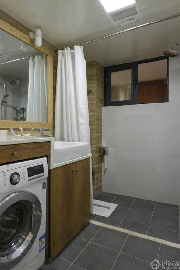 作为男人不能忍受的新房满墙绿色,但邻居却当样板间赞不绝口!