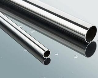 不锈钢管规格大全