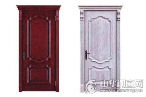 鋼木門和實木復合門哪個好