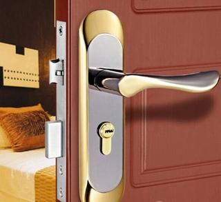 门锁打不开怎么办(含解决方法)