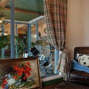 家居有框装饰画