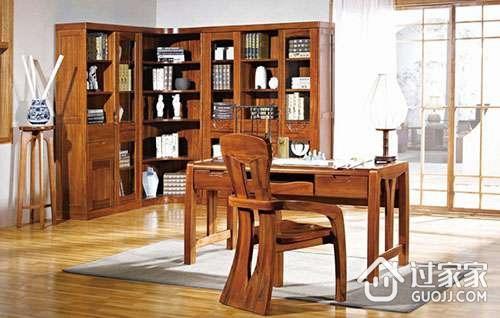 虎斑木家具哪些品牌比较好