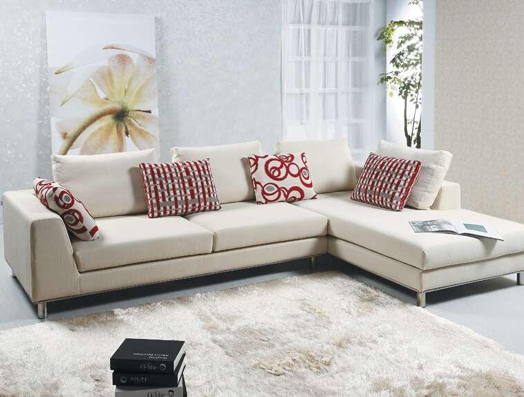 布艺沙发十大品牌_布艺沙发十大品牌及特点_过家家装修网