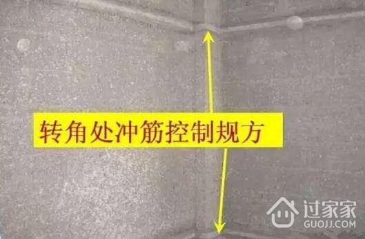 如何做好内外墙抹灰技术交底工作