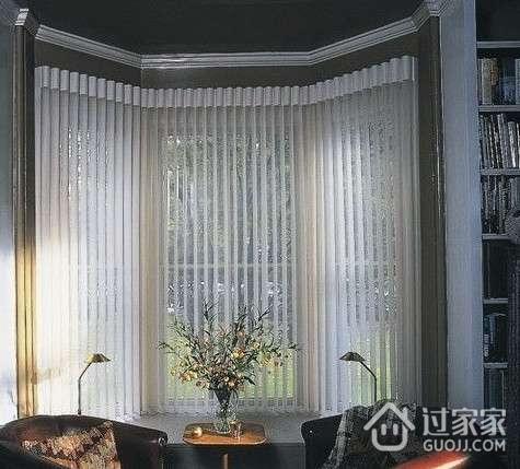 防辐射窗帘