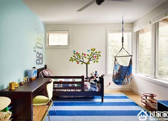 硅藻泥、乳胶漆、壁纸哪个更适合卧室装修?哪种更实用更环保?