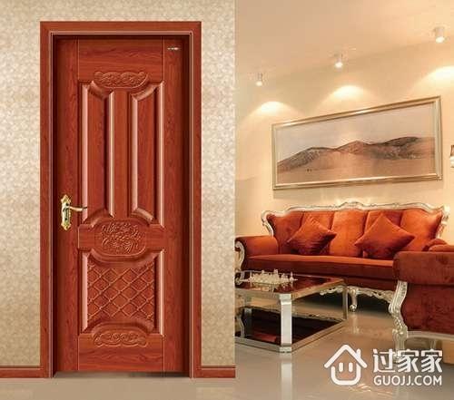成品门VS手工门  成品门好还是手工门好?