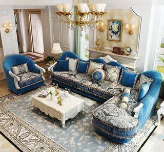 欧式古典家具品牌,欧式古典家具价格