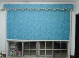家居窗帘保洁方法 隔音效果如初