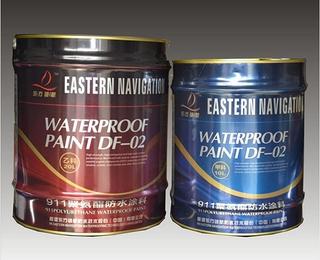 聚氨酯面漆施工安全防护措施
