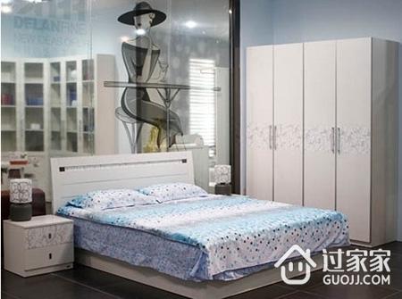 卧室家具的使用与保养