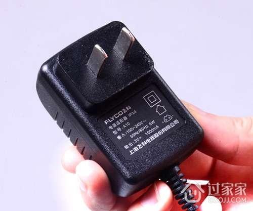 理发器使用常见故障及维修方法