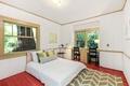 美式风格卧室设计套图
