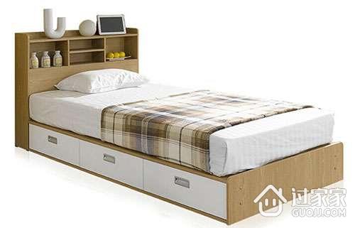 箱体床怎么样 箱体床价格如何