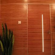 情迷东南亚装饰室内门