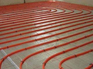 地暖水管分类 地暖用哪种水管好